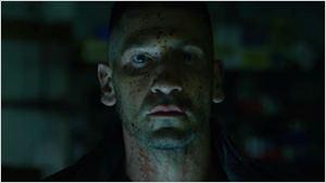 'The Punisher' añade cinco actores más a su reparto