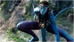 El parque temático de 'Avatar' abrirá sus puertas en verano de 2017