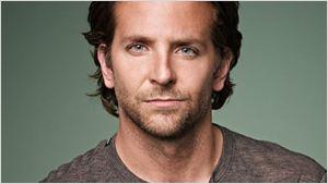 'Atlantic Wall': Bradley Cooper protagonizará un drama sobre la Segunda Guerra Mundial