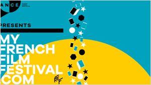 My French Film Festival: Estas son las películas que podrás ver en la 7ª edición