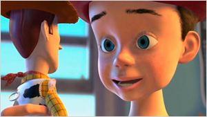 10 historias secundarias de Pixar que quizá pasaste por alto y son muy tristes