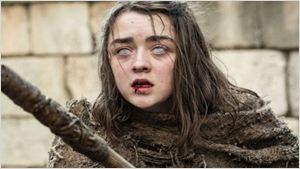 'Juego de Tronos': ¿Regresará este personaje en la séptima temporada?