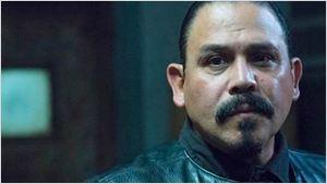 'Mayans MC': Esto es lo que podemos esperar del 'spin-off' de 'Sons Of Anarchy' según el actor Emilio Rivera