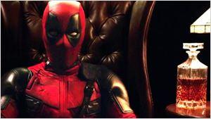 'Deadpool': Todo lo que los guionistas han revelado sobre la película y su secuela