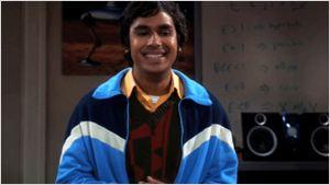 'The Big Bang Theory': Raj se encontrará con sus ex novias en uno de los capítulos de la décima temporada