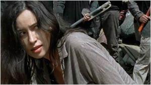 'The Walking Dead': primer vistazo y detalles del 7x10