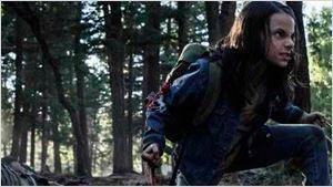 'Logan': James Mangold habla sobre trabajar con Hugh Jackman de nuevo y sobre una potencial película de X-23