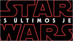 ¡CONFIRMADO! 'Star Wars: Los últimos Jedi' será el título oficial del 'Episodio VIII' en su estreno en España