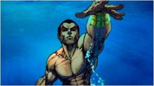 ¿Prepara Marvel una película/serie sobre Namor?