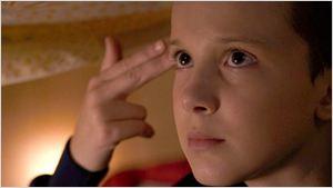 'Vengadores: Infinity War': Millie Bobby Brown vista en el set de rodaje de la película grupal de Marvel