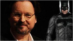 'The Batman': Matt Reeves abandona la silla de dirección