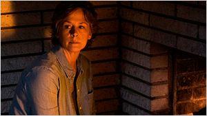 'The Walking Dead': primer vistazo y detalles del 7x11
