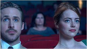 Oscar 2017: Más de la mitad de los norteamericanos no ha visto ninguna de las películas nominadas, según un sondeo