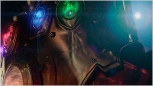 """'Vengadores: Infinity War': El reino de Black Panther, Thor Vs. Hulk y mucho más en el vídeo completo de la """"Fase 3"""" de Marvel"""