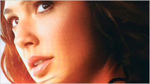'Wonder Woman': Nueva imagen de Gal Gadot como la Mujer Maravilla en la portada de 'Empire'