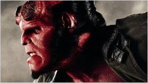 'Hellboy III': Guillermo del Toro está seguro al 100% de que no habrá secuela