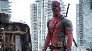 'Deadpool 2', con Ryan Reynolds, ya tiene fecha de inicio del rodaje
