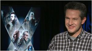'X-Men: Supernova': Simon Kinberg podría dirigir la película