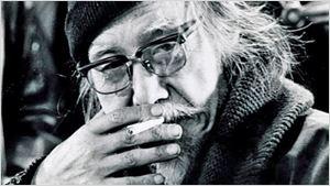 Muere a los 93 años Seijun Suzuki, el director de culto japonés de películas sobre yakuza