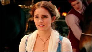 'La Bella y la Bestia': ¿Has captado la sutil referencia a 'Harry Potter' en este adelanto?