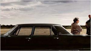 'American Gods' ya tiene fecha de estreno oficial y nuevo póster
