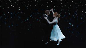 'La La Land': el director defiende su final como una alternativa realista de los musicales