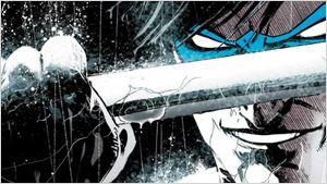 'Nightwing': 9 actores que nos gustaría que fueran Dick Grayson en la película
