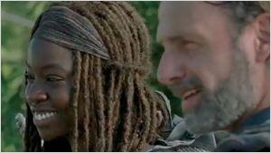 'The Walking Dead': primer vistazo y detalles del 7x12