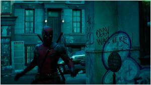 'Deadpool 2': ¿Te diste cuenta de todas las referencias 'freaks' que aparecen en el adelanto?