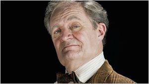 'Juego de Tronos': Jim Broadbent revela qué personaje interpreta en la séptima temporada