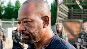'The Walking Dead': primer vistazo y detalles del 7x14