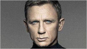 'James Bond': El equipo de la película original consideró convertir al protagonista en una mujer