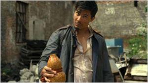 'Iron Fist': Este actor asiático-americano pudo haber interpretado a Danny Rand en la serie