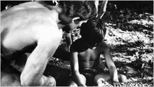 Muere Robert Day, director de 'Tarzán el justiciero' (1960), a los 94 años de edad
