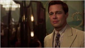 'Deadpool 2': Brad Pitt está siendo considerado para interpretar a Cable