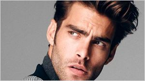 'Quantico': El modelo español Jon Kortajarena se une a la segunda temporada