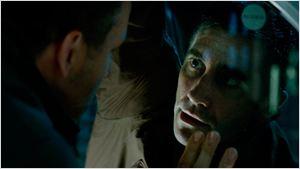 'Anarchists vs. ISIS': Jake Gyllenhaal volverá a trabajar con Daniel Espinosa en un nuevo drama sobre el Dáesh