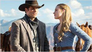 'Westworld': Los showrunners hablan sobre la segunda temporada de la serie