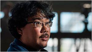 """Entrevista al director Bong Joon-ho: """"'Okja' es muy realista, nunca la he considerado como una película de ciencia ficción"""""""