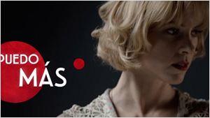 'Las chicas del cable': ya hay fecha de estreno para la segunda temporada