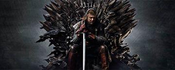 'Juego de Tronos': ¿Cuánto sabes de la exitosa serie de HBO?