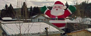 'Fargo': alguien acaba con Santa Claus en el primer 'teaser' de la tercera temporada