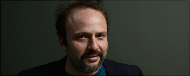 """Juan Cavestany y Álvaro Fernández Armero ('Vergüenza'): """"Casi todas las cosas que hacemos nacen del narcisismo"""""""