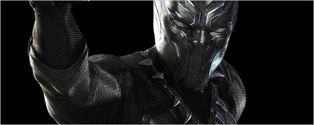 'Capitán América: Civil War': Kevin Feige habla sobre la escena a mitad de los créditos 'SPOILERS'