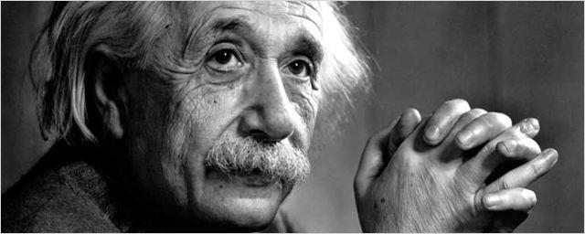 'Legends of Tomorrow': Albert Einstein aparecerá en la segunda temporada