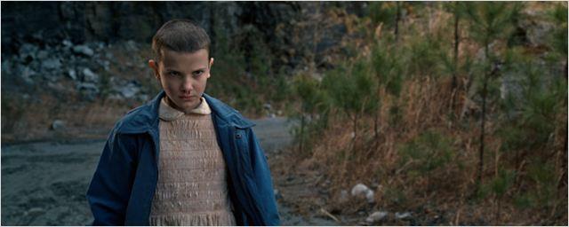 """'Stranger Things': Esta teoría explica qué es """"el mundo del revés"""""""