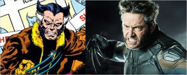 'Logan': 5 momentos de los cómics de X-Men que nos gustaría ver en la película