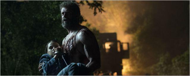 'Logan': el director revela sus ideas iniciales para la película
