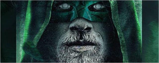 Charlie Hunnam no quiere ser Green Arrow ni protagonizar una película de superhéroes
