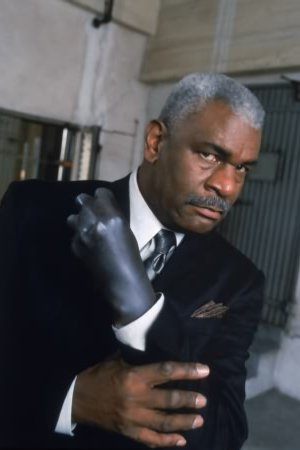 richard gant jolietrichard gant actor, richard gant, ричард гант, richard gant net worth, richard gant imdb, richard gant height, richard gant seinfeld, richard gant rocky 5, richard gant artist, richard gant movies and tv shows, richard gant obituary, richard gant huddersfield, richard gant bmw, richard gant joliet il, richard gant joliet, richard gant facebook, richard gant sytner, richard grant boxer, richard gant rocky v, richard gant big lebowski